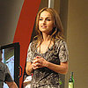 Giada De Laurentiis Does Not Plan on Having More Kids and Other Fun Facts