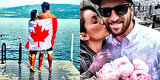 "Jillian Harris's Signs That He's ""The One"""
