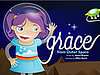 Grace From Outer Space