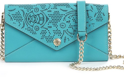Wallet on a Chain