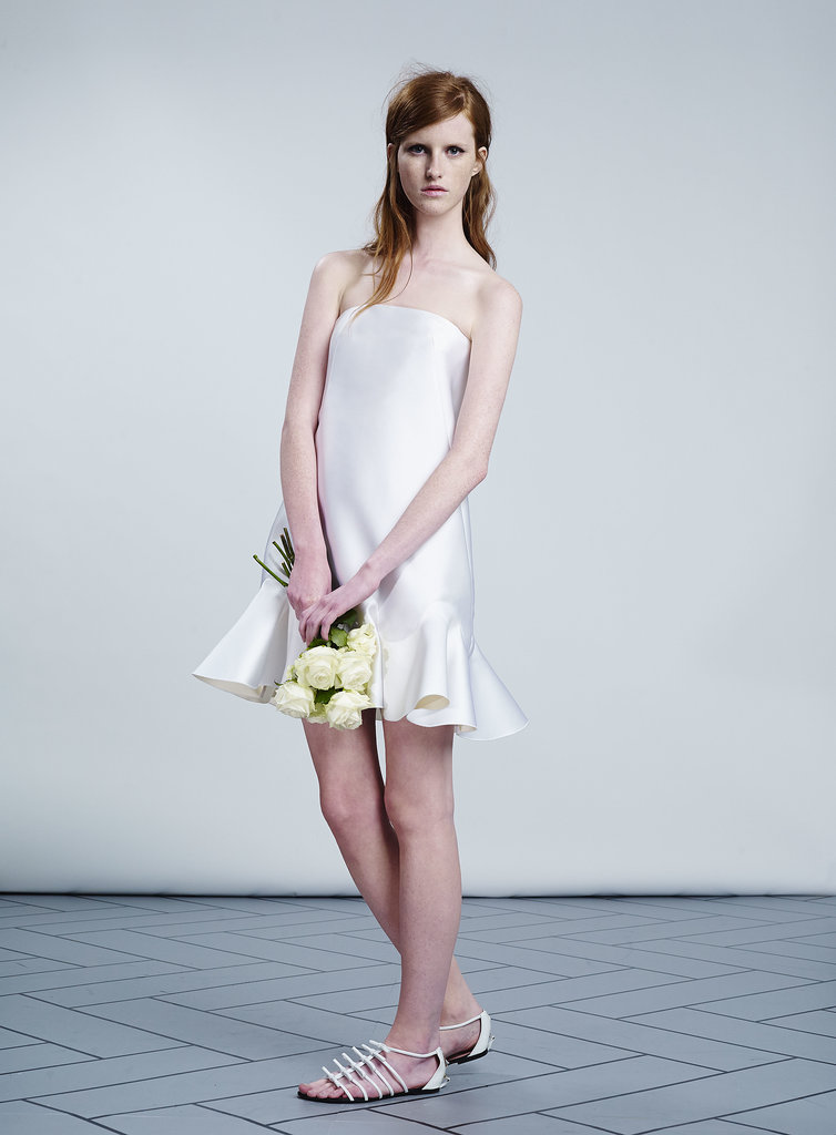 Viktor & Rolf Marriage Resort 2014