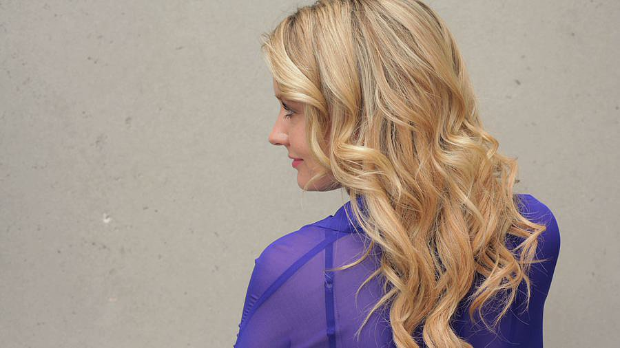 Is The Beachwaver the Mother of All Curling Irons? We Find Out!