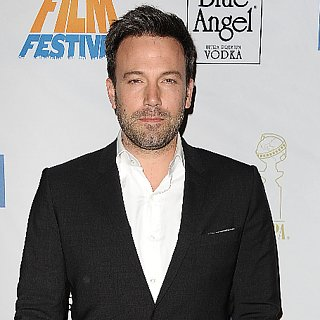Ben Affleck to Star in Gone Girl