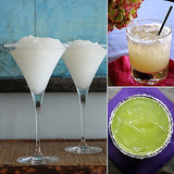 11 Magnificent Margaritas For Your Cinco de Mayo Bash