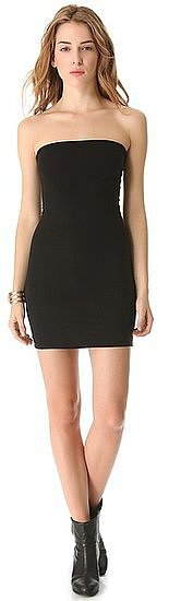 Wear this Splendid tube dress ($46) as a dress or skirt — either way, the results are hot.