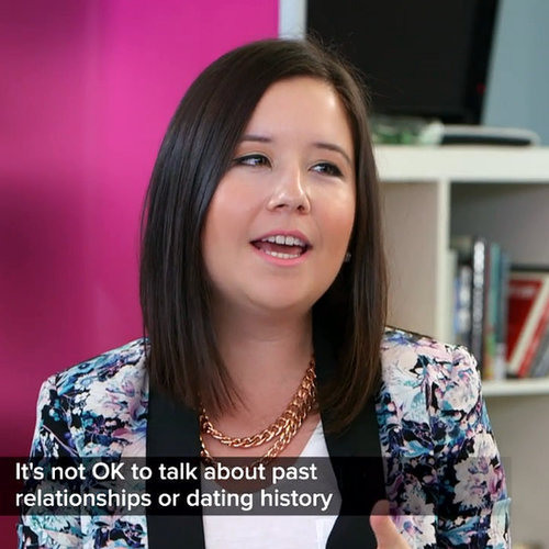 Dating Myths | Video