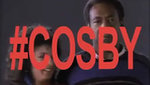 "Video: The Cosby Show Meets ""Blurred Lines"" and More of the Week's Top Viral Videos"