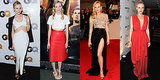 78 Reasons Why Diane Kruger Is the Master of Red Carpet Appeal