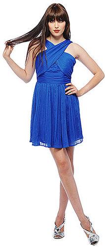 Kiefer Dress