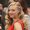Amanda Seyfried on Sexual Attraction