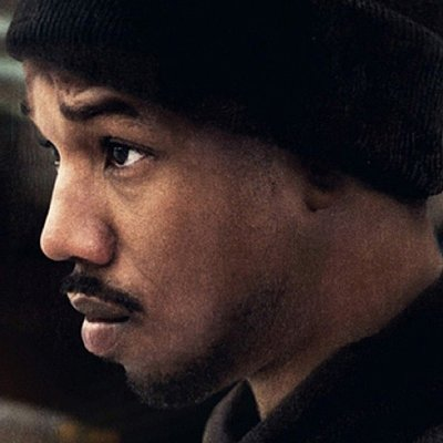 Fruitvale Station Movie True Story