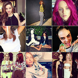 Fashion & Beauty Candids: Miranda, Rosie, Lara, Taylor & More!