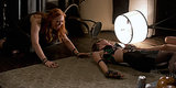 "True Blood GIF Recap: ""F*ck the Pain Away"""
