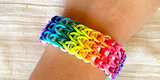Has the Rainbow Loom Craze Hit Your Town?