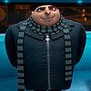 Despicable Me Wins Box Office in Second Week