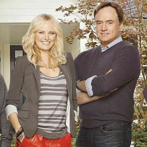 Trophy Wife TV Show Review