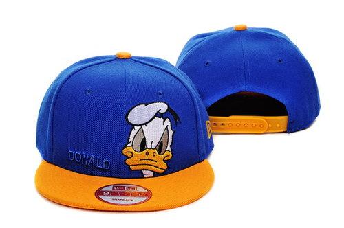 Kids Snapback Hats id15