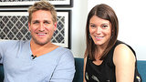 """Curtis Stone and Gail Simmons Promise an """"Action-Packed"""" New Season of Top Chef Masters"""