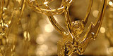 Announcing the 2013 Primetime Emmy Nominees!