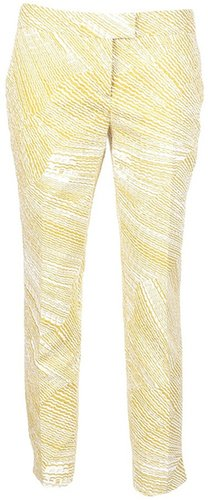 Schumacher Vibrations trouser
