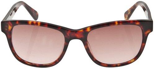 Wonderland 'Parker' sunglasses