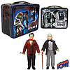 Doctor Who Comic-Con Exclusives