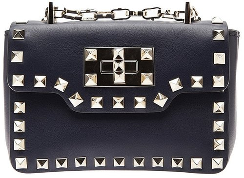 Valentino Garavani 'Rockstud' mini bag
