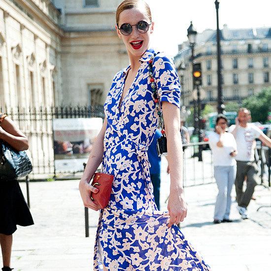 Summer Dresses Under $50 |StyleNotes - Official ShopStyle Blog