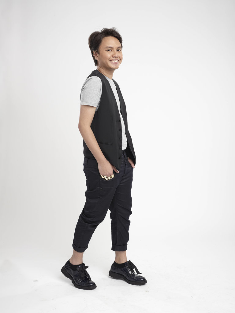 Tu Suthiwat Nakchat, Season 11