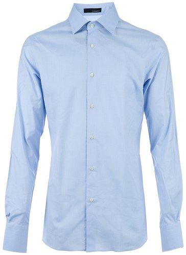 Tonello classic  shirt