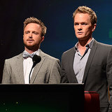 Emmys 2013 Nominations | Photos
