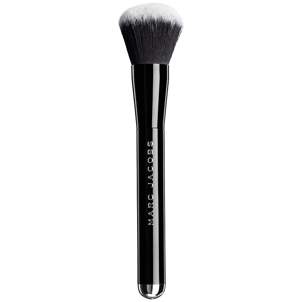 The Face I Liquid Foundation Brush ($48)