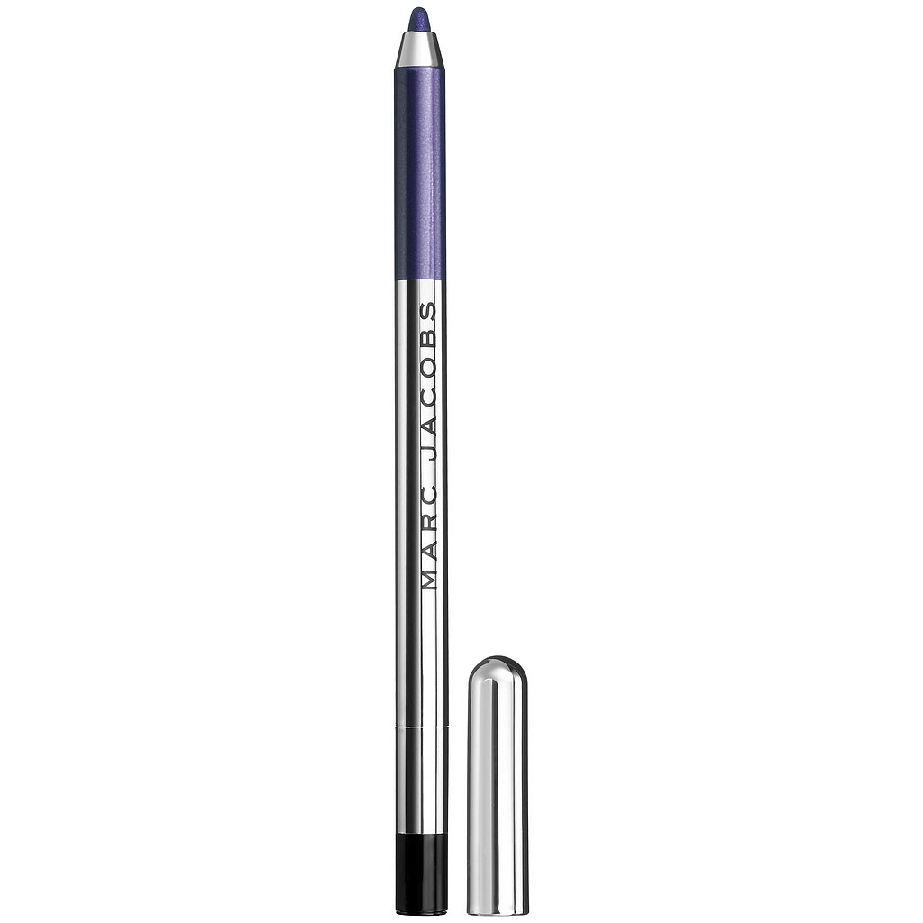 Highlighter Gel Crayon in 44 Th(ink) ($25)