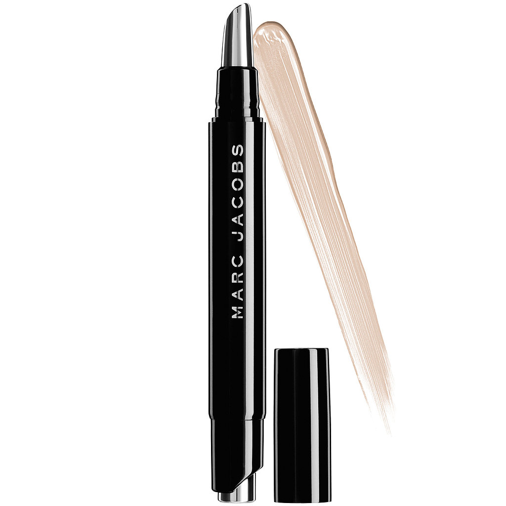 Remedy Concealer in 2 Wake Up Call ($39)