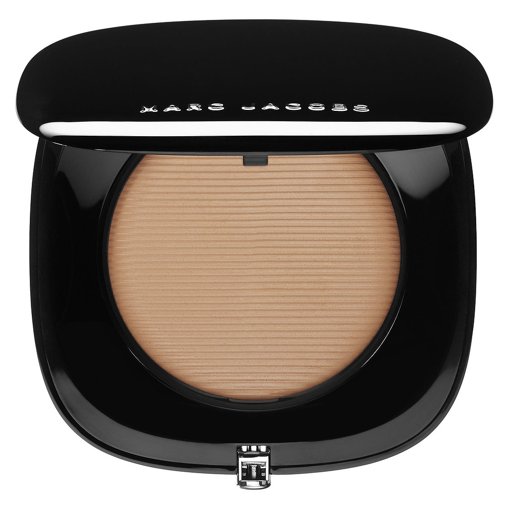Perfection Powder Featherweight Foundation in 360 Golden ($46)
