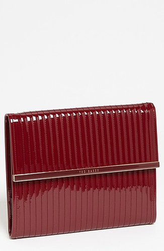 Ted Baker London Quilted iPad Sleeve | Nordstrom