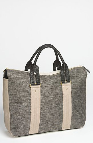 French Connection Tote, Extra Large | Nordstrom