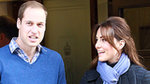#GreatKateWait — the Latest on the Royal Baby!