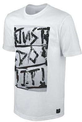 Nike Just Do It Boards Men's T-Shirt