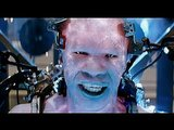 The Amazing Spider-Man 2 Electro Teaser