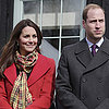 Will Kate Middleton Have a Boy or Girl?