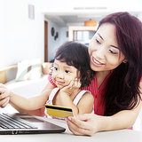 Best Deal Sites For Families