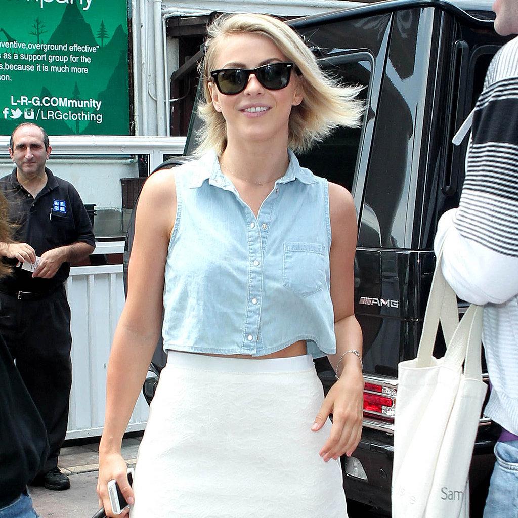 Julianne-Hough-Wearing-Denim-Shirt.jpg