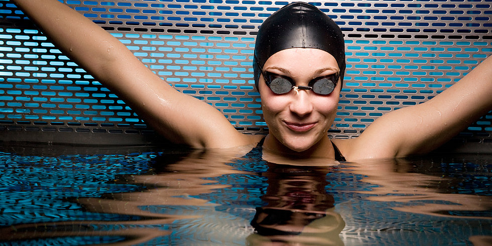 3 Swim Equipment Myths — Revealed!