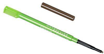 Maybelline New York Define-A-Brow Eye Pencil