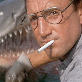 Jaws Best Quotes