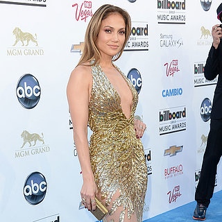 Jennifer Lopez Style Pictures and Profile