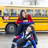 Back-to-School Tips For Parents of Kids With Special Needs