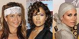 20 of Jennifer Lopez's Most Memorable Beauty Looks