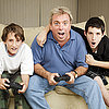 Nonviolent Video Games For Kids